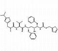 Sell Ritonavir(CAS NO 155213-67-5)