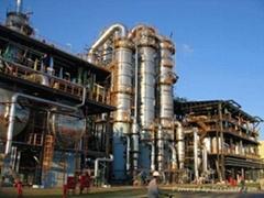 LIAOYANG WANRONG CHEMICALS COMPANY LIMITED
