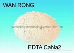 EDTA-CaNa2(EDTA-Ca-10)