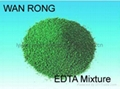 EDTA Mixture(EDTA Mix/EDTA Chelated)