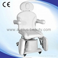 Pedicure Bed Beauty Equipment
