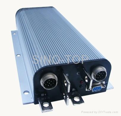 Stdc bldc motor speed controller stdc72201 sinotop for Speed control of bldc motor