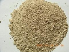 Calcium Aluminates Cement