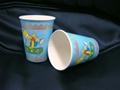 disposable paper cup 5