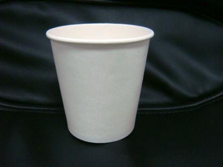 chip paper cup 2