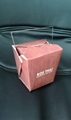 disposbale Noodle bucket/take away box/food pail 2