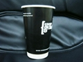 disposable paper coffee cup double wall paper cup 4