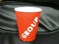 vertical ripple cup 4