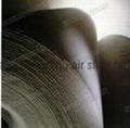 air permeable fabrics 1