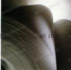 air permeable fabrics