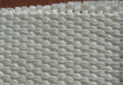 air permeable fabrics 2