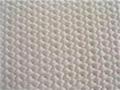 air permeable fabrics 3