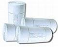 air permeable fabrics 4