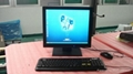 17/19 inch all in one pc tv-1901