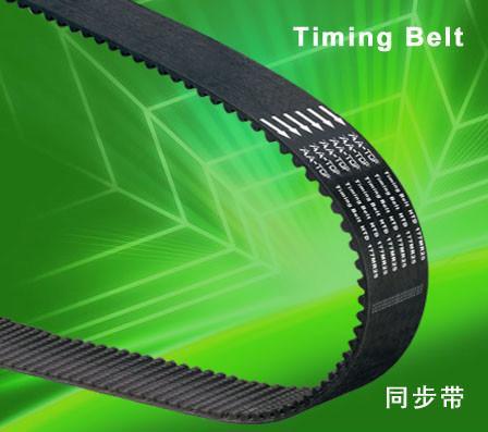 Automotive Timing Belt 1