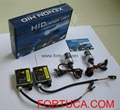 880 Xenon HID Kit Auto Fog Headlight HID Conversion kit Xenon light