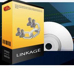MLM software Multi-level Binary Unilevel