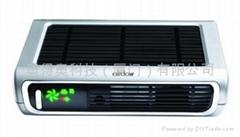 奧得奧最新產品車用空氣淨化器ADA768