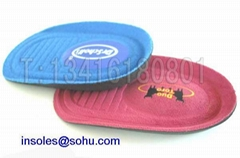 insole, polyfoam insoles