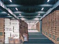 供应各种型号IXEF塑胶原料