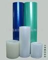 供應IMD工藝用PET保護膜