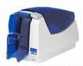 安徽 証卡打印機Datacar