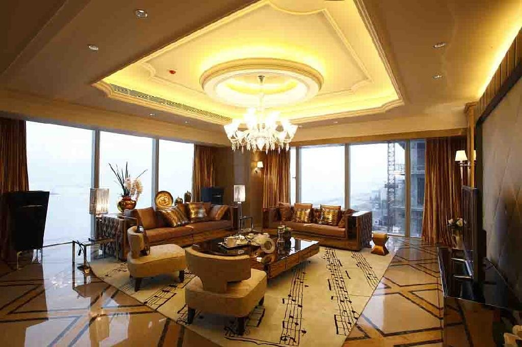 Hotel furniture public furniture china manufacturer for Hotel furniture