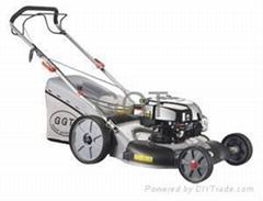 YH58BSDH lawn mower