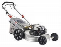 YH58ABSH  lawn mower