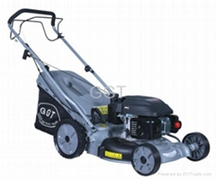 YH48 18inch lawn mower