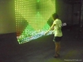 Flexible Grid Led Display P55mm