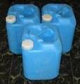 高温磷化液