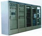 電氣自動化升級改造工程