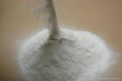 carboxy methyl cellulose