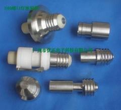 E40燈頭燈座量規