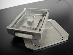 鋁合金壓鑄零件