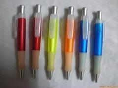东莞广告笔
