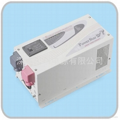 Power Inverter/Pure sine wave inverter /Home inverter 1KW~6KW