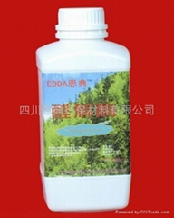 除甲醛、异味、装修污染