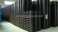 上海塑料托盤(物流)13963627160