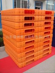 天津货运塑料托盘13963627160
