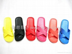 womens Indoor Slippers
