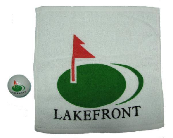 compress towels 1