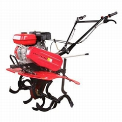 MINI ROTARY GASOLINE TILLERS AND CULTIVATORS 1WG4.0-95Q-D