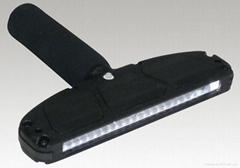LED检测器