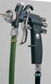 IIIF德國膠水噴槍