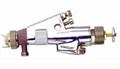 WA XV德國膠水自動噴槍