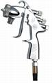 Premium德國補漆噴槍 2