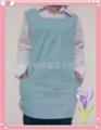 魅健防輻射服|防輻射工作服|防輻射襯衫|防輻射孕婦裝 2