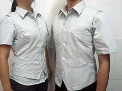 東莞防輻射服|孕婦裝防輻射服|批發孕婦裝|防輻射孕婦裝